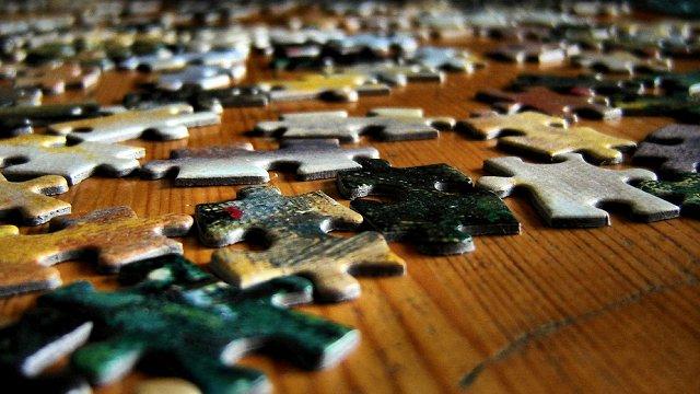 Jelgavā popularitāti iemanto prāta spēle «Prātnīca»