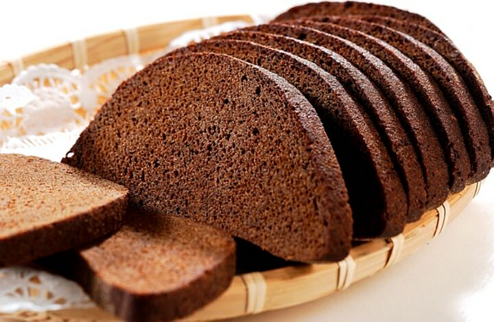 Latvian rye bread conquers America / Article / Eng.lsm.lv