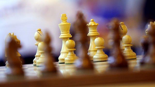 «Prāta spēles» skolēniem - aicina pieteikties prāta sportam RTU