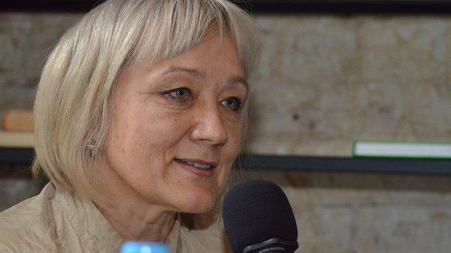 Psihoterapeite Ancāne: Sabiedrībā pandēmijas laikā valda dusmas, nevis bailes