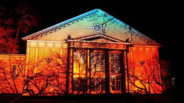 Festivāls «Latvijas Goda aplis» viesosies Dzintaru koncertzālē
