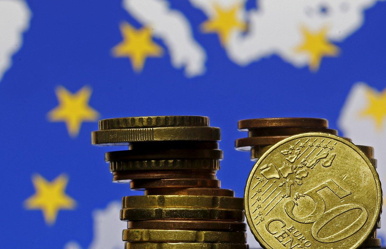Latvijas uzņēmējus un pētniekus mudina pieteikties ES naudai aizsardzības jomā