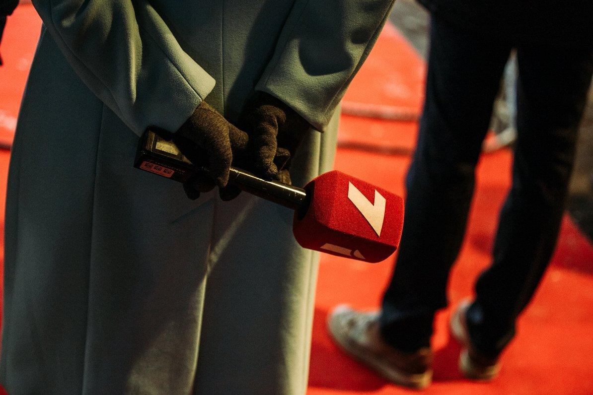 С 2021 года на LTV7 прекратится вещание для нацменьшинств — NEPLP