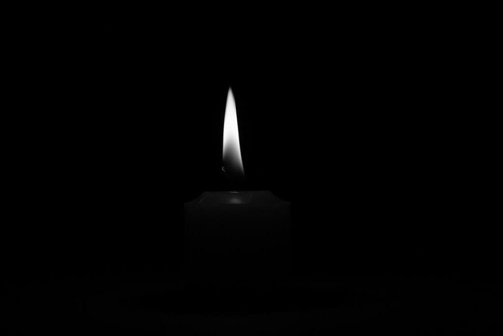 Во время пробежки умер польский солдат боевой группы НАТО в Латвии