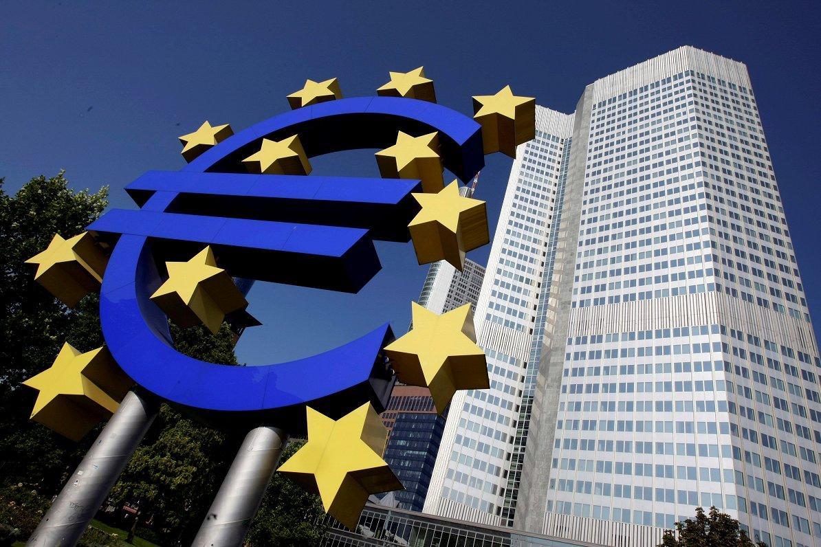 Nākamajā ES fondu budžetā mudina vēl vairāk pievērsties sociālā dialoga veicināšanai