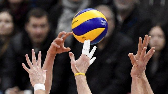 Volejbola federācijas šefs: spēles Baltijas līgā līdz 14.novembrim diez vai notiks