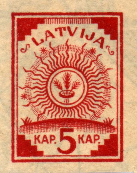 #LV99плюс Шведы скупают латвийские марки