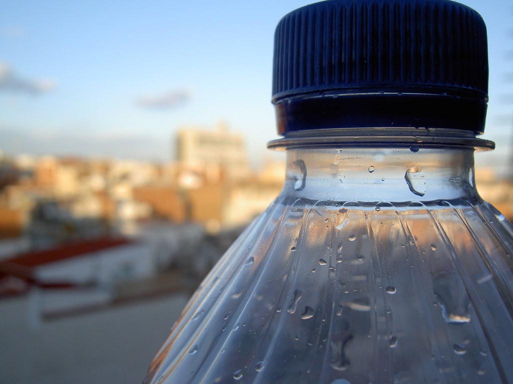 Skaitļi un fakti: Plastmasai pieteikts karš