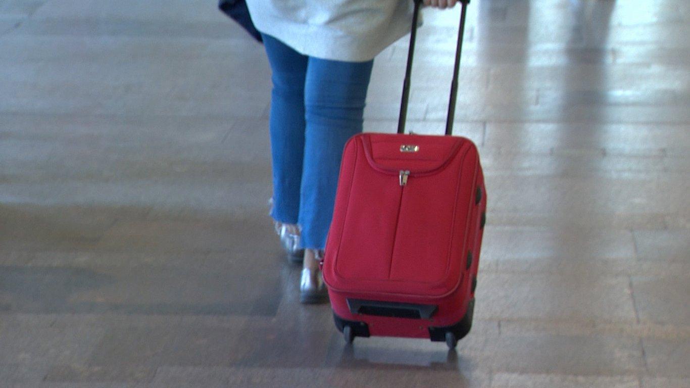 На зарплаты работников отрасли туризма могут быть выделены 19,2 млн евро