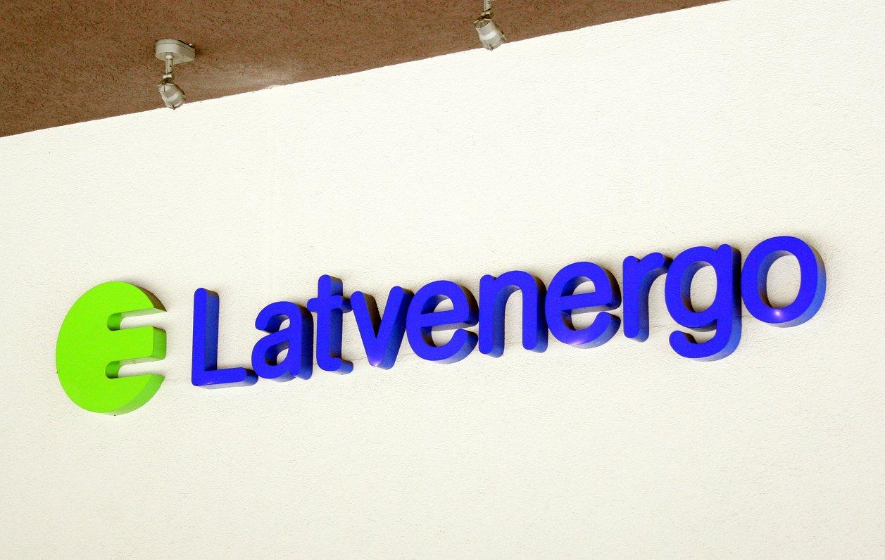 Глава Минэкономики не жалеет об отставке совета Latvenergo