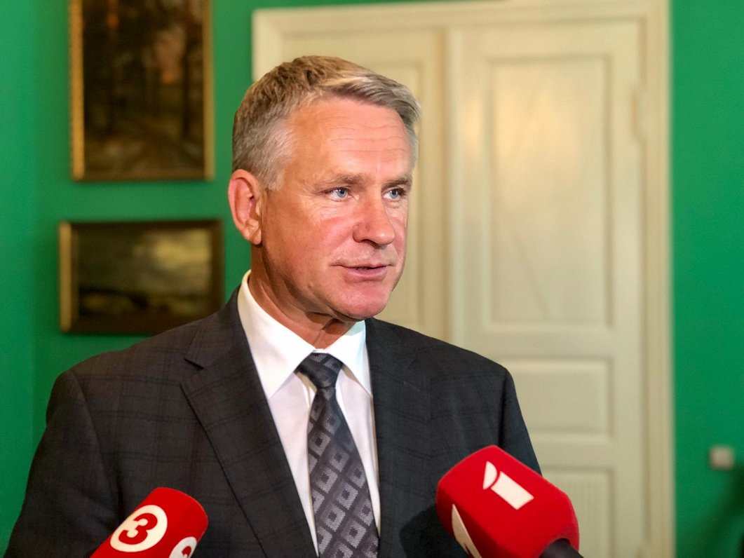 Бюджетный приоритет Минкульта — 14 млн евро на зарплаты в отрасли