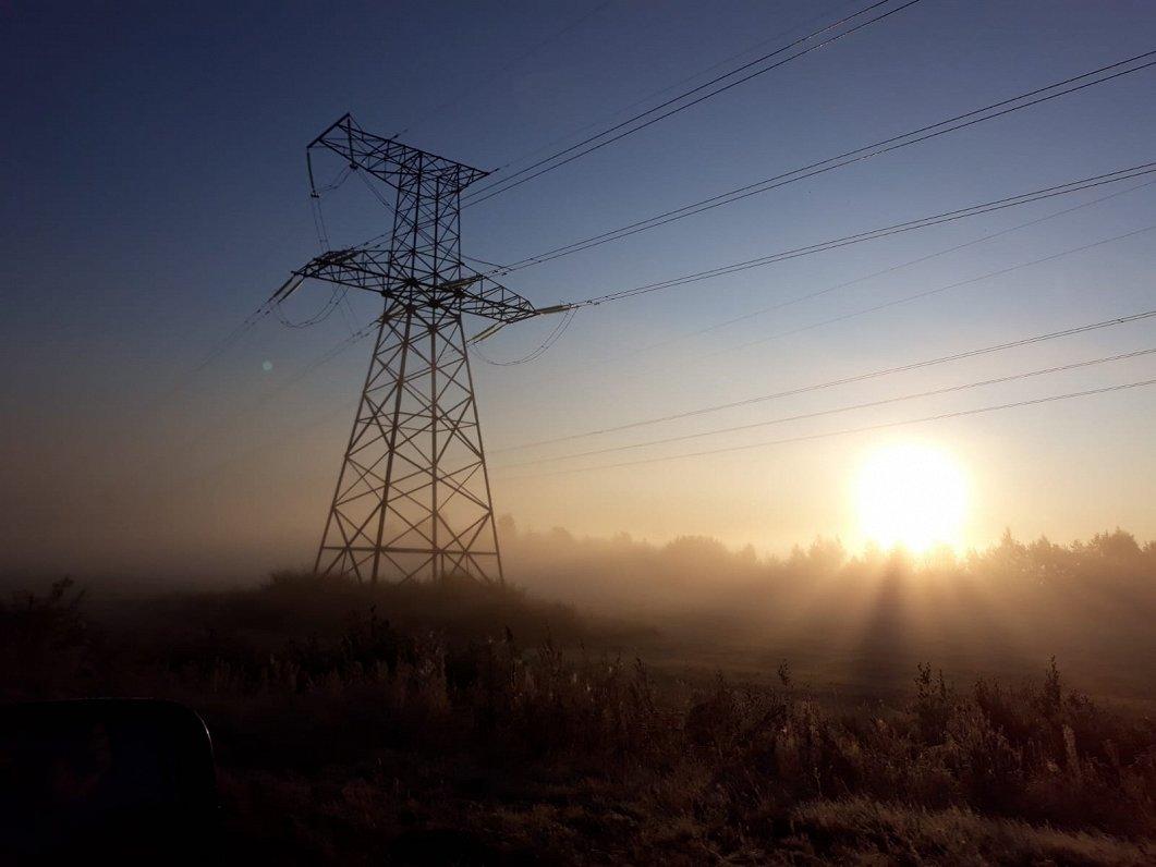 Как Европе защитить жителей и себя от роста цен на энергоносители