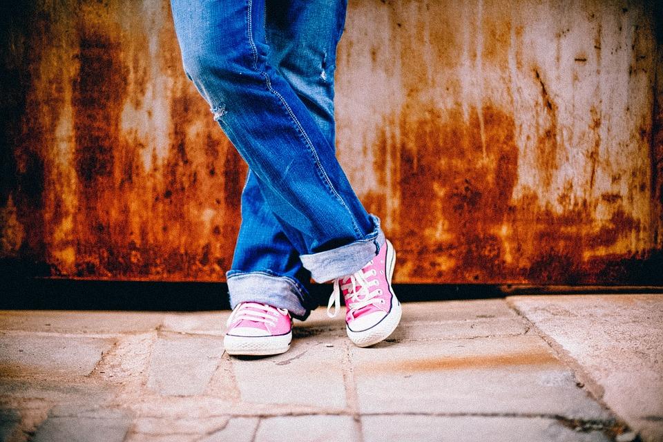 Латвия должна позаботиться о психическом здоровье молодежи — врач