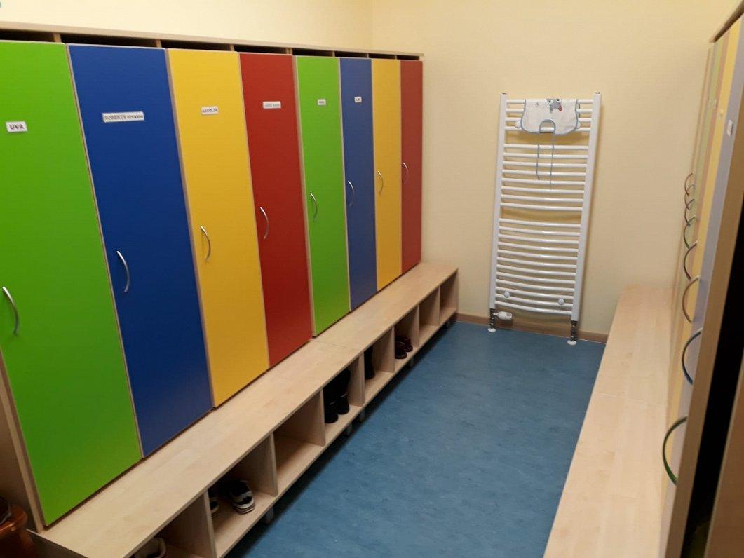 Pierīgas pašvaldību bērnudārzi pielāgojušies darbam ārkārtas apstākļos