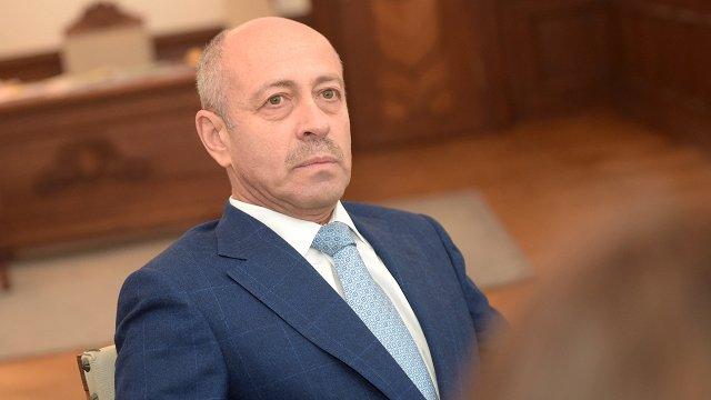 Burovs: Ja situācija Rīgas domē nestabilizēsies, labāk rīkot ārkārtas vēlēšanas