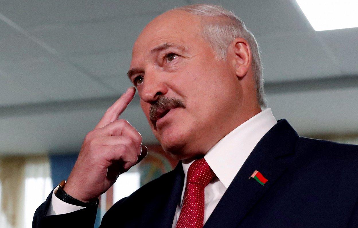 «Aizveries un maksā!» jeb Baltkrievijas attiecības ar Krieviju un Rietumiem