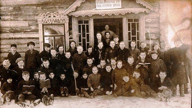 Bez maksas un dzimtajā valodā. Kā Latvija pirms 100 gadiem izveidoja unikālu skolu sistēmu