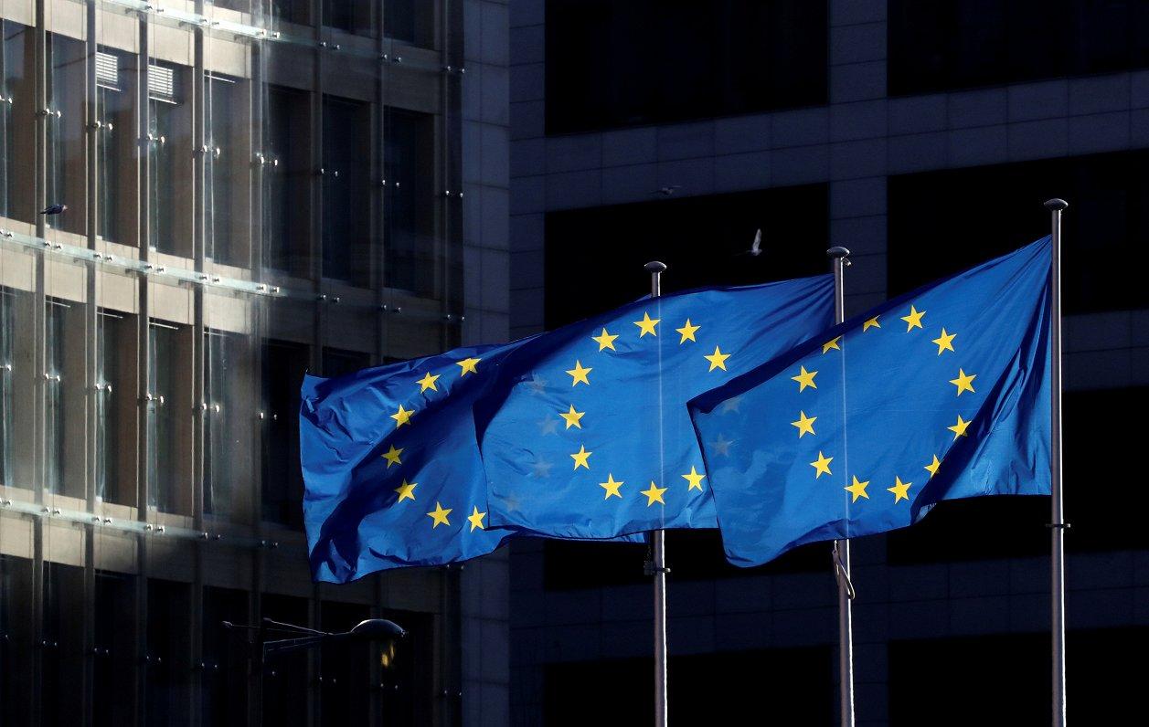 ES notikumu TOP3 šonedēļ: Lielbritānija, Īrija un Vjetnama