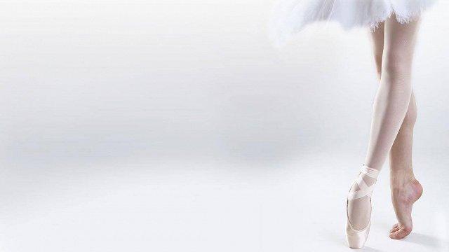 Baltijas baleta festivālā uz skatuves atgriezīsies sen neredzētas baleta dīvas