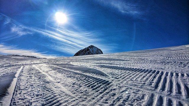 Austrijā gatavojas ierobežot nevakcinētu personu piekļuvi atpūtai slēpošanas kūrortos