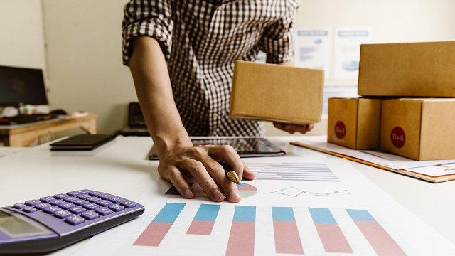 Mazā biznesa sākšanu traucē finansējuma trūkums un bailes no birokrātijas