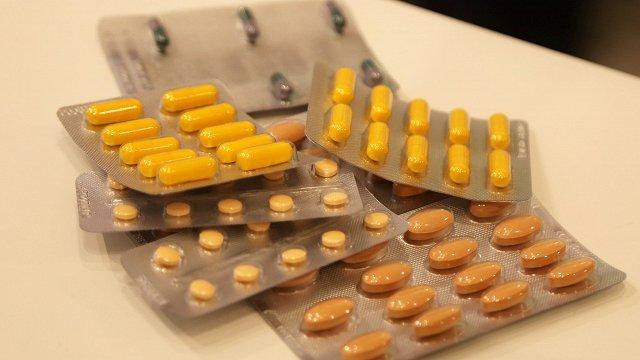 VM: Pateicoties jaunajai zāļu izrakstīšanas kārtībai, pacienti ik mēnesi ietaupa vairāk nekā 1 miljonu eiro