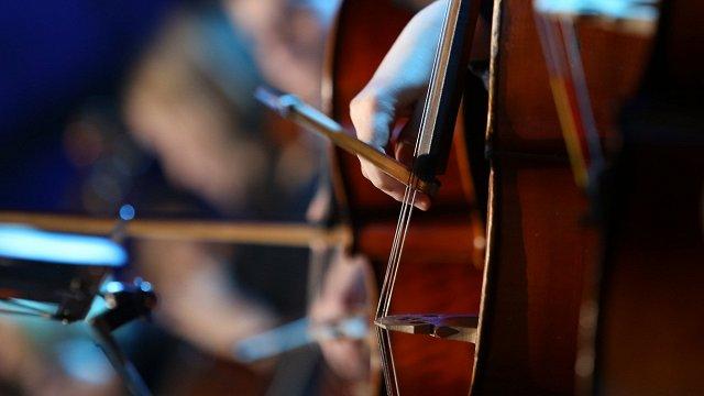 Cīņā par Nacionālās koncertzāles vietu no trīs finālistiem palikuši divi; ministrija lēmumu sola uz valsts svētkiem