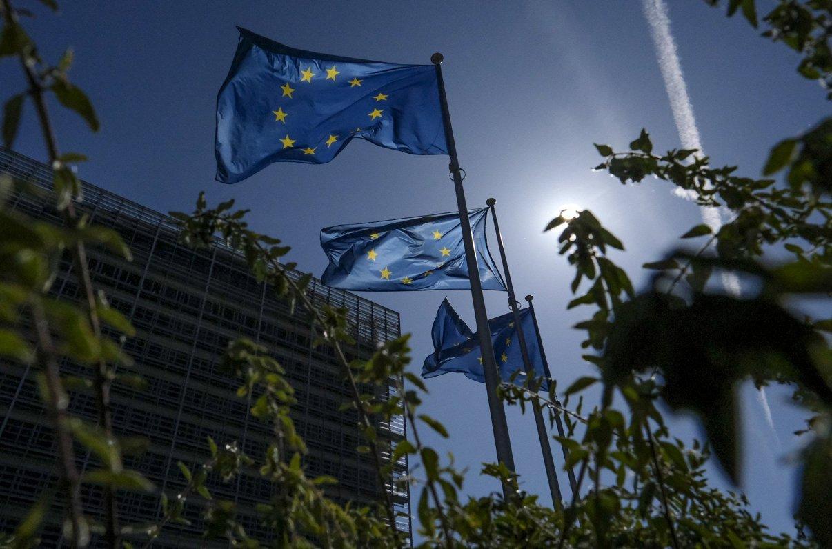 ES «zaļā kursa» īstenošana dzīvē atkarīga no dalībvalstu īstenotās politikas
