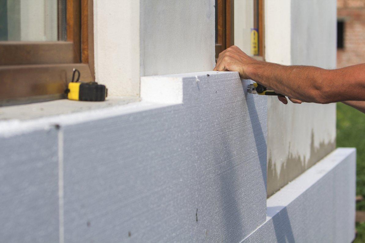 Ar «Renovācijas viļņa» palīdzību ES cer desmit gados atjaunot līdz 35 miljoniem ēku