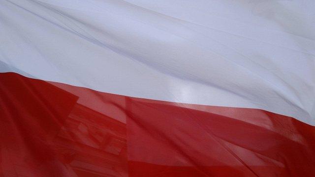 Polija soli tuvāk izstājai no Stambulas konvencijas