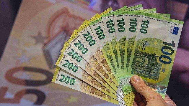 Plāno turpināt veidot fiskālā nodrošinājuma rezervi 0,1% apmērā no IKP