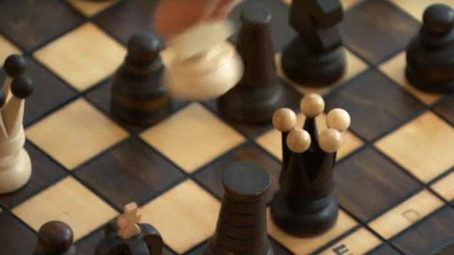 Latvijā izveido tiešsaistes šaha apmācību platformu