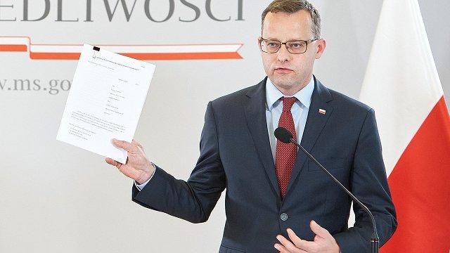 Polija gatavojas izstāties no Stambulas konvencijas