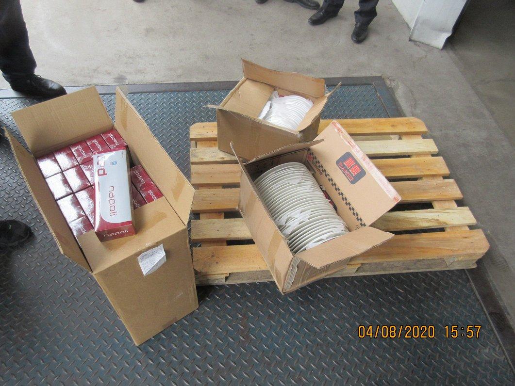 Уголовная ответственность за продажу табачных изделий табак интернет магазин табачных изделий екатеринбург