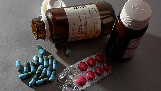 Ko darīt, ja aizmirsti dzīvībai svarīgi medikamenti