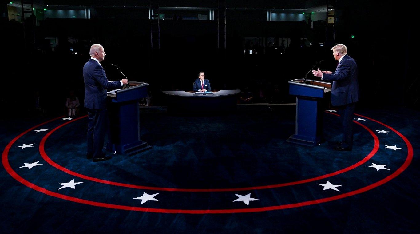Vai ASV prezidenta vēlēšanas sola jaunu sākumu ASV un ES attiecībās?