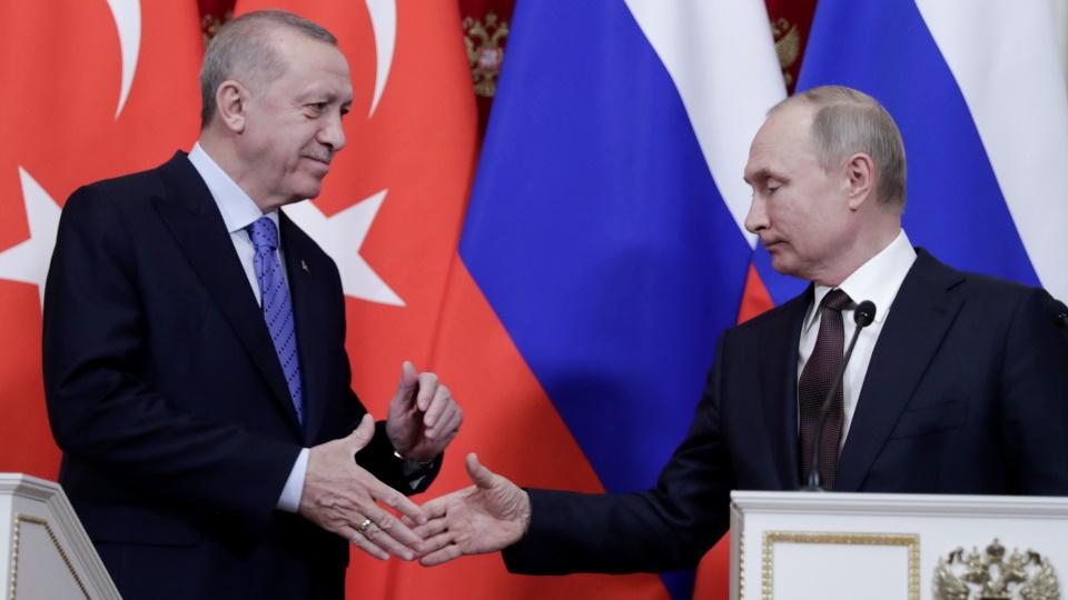 Pochemu Rossiya Ne Speshit Na Pomosh Armenii V Karabahskom Konflikte Statya Rus Lsm Lv