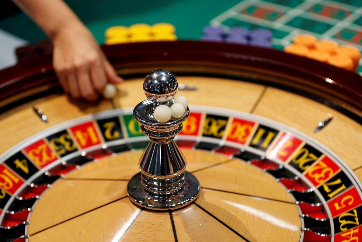 Статьи про казино как их закрывали аренда помещения под игровые автоматы киев