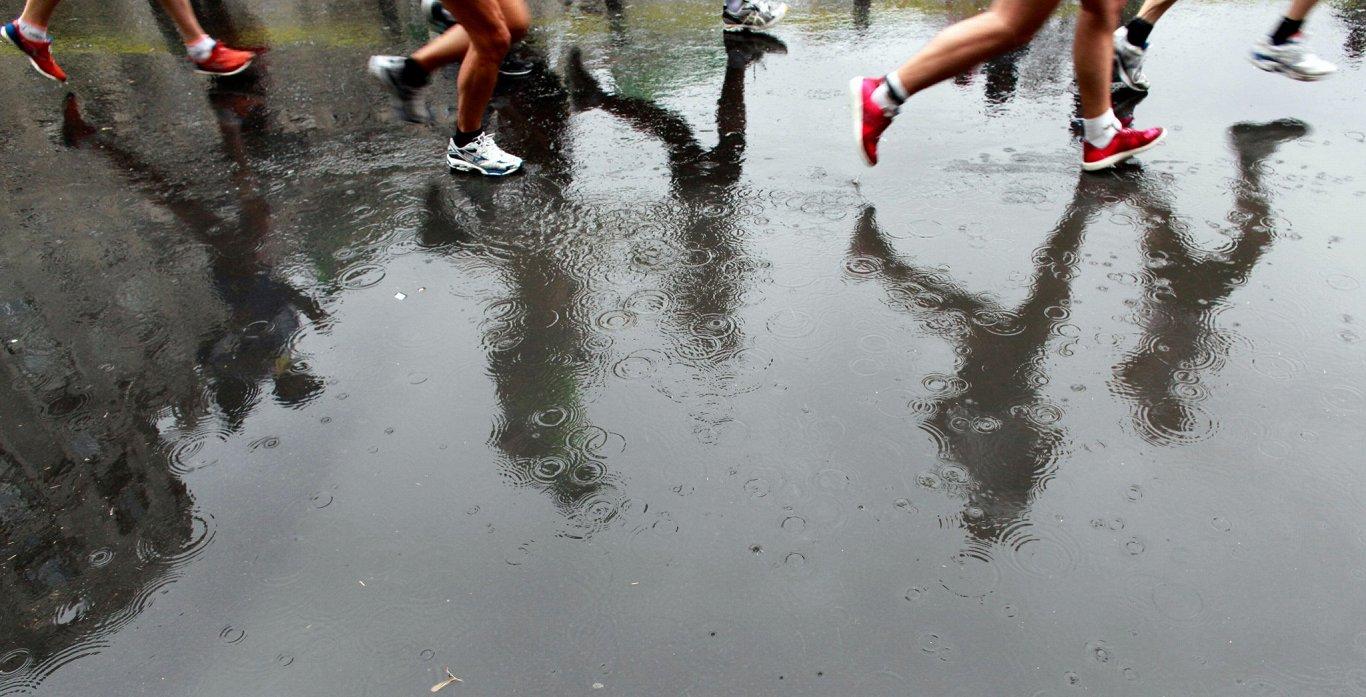 Sporta sabiedrībā neapmierināti ar ieviestajiem ierobežojumiem, rosina tos pārskatīt