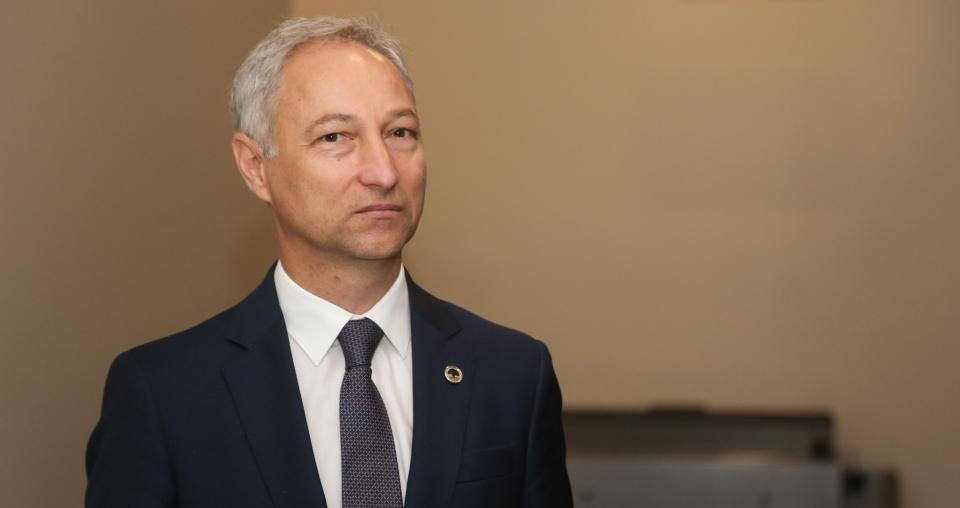 Tieslietu ministrs: Jāsoda ļaunprātīgi sejas masku nelietotāji
