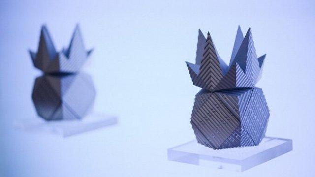 Augusta nogalē «Hanzas peronā» pasniegs Arhitektūras gada balvas