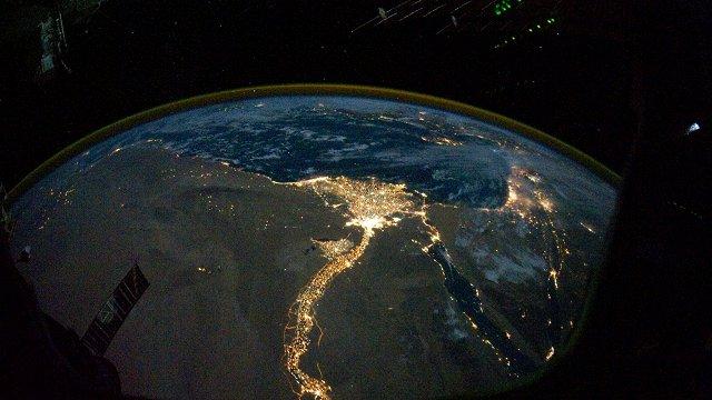 Eiropas satelīts mērīs globālā jūras līmeņa izmaiņas