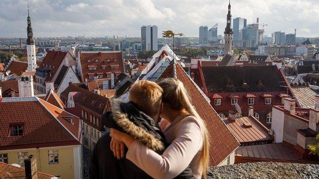 Ko par priekšrocībām pret Covid-19 potētajiem domā Igaunijas iedzīvotāji un viesi?