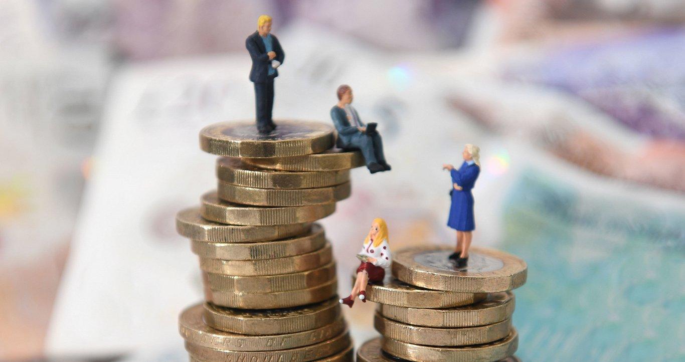 Skaitļi un fakti: Nevienlīdzību pandēmijas laikā audzē arī miljonāru skaita kāpums