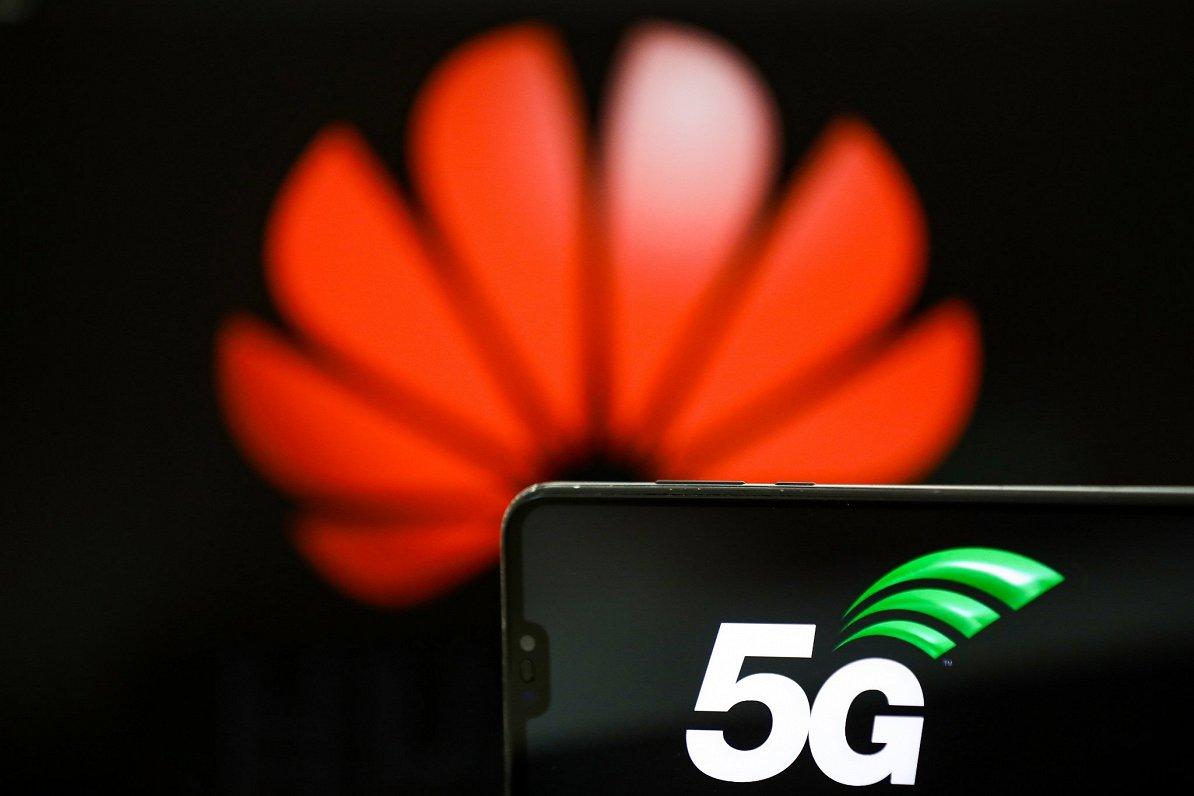 Cīņā par 5G tīkla ieviešanu Eiropa mēģina balansēt starp savām interesēm un brīvu konkurenci