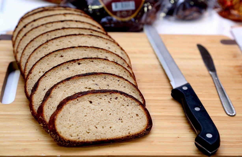 Vai Eiropas Savienībā būs vienots pārtikas marķējums veselīgāku produktu noteikšanai