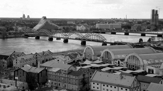 Dzīve pelēkajā zonā - Rīgas konferencē spriež par kiberuzbrukumiem un valstu sadarbību