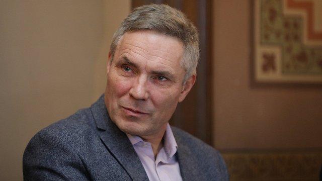 Dailes teātra direktors Žagars: Nevaram visu laiku gaidīt norādes no augšas