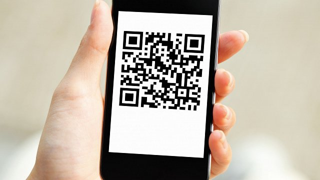 Rīga public transport to introduce QR code tickets