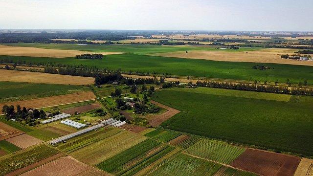 VARAM darba grupa vērtēs aizliegumu lietot pesticīdus apdzīvotu lauku māju tuvumā